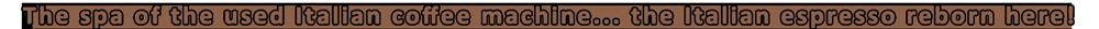 promo-banner2